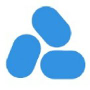 Triton Services Inc Logo
