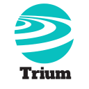 The Trium Group - Send cold emails to The Trium Group