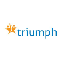 Triumph Enterprises on Elioplus