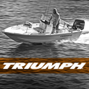 Read Triumph Reviews