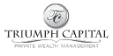 Triumph Capital Management logo icon