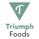 Triumph Foods