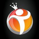Triunfador logo icon