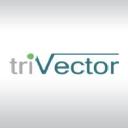 triVector on Elioplus