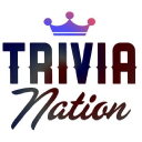 Trivia Nation logo icon