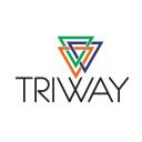 Triway Technologies logo icon