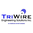 Tri-Wire Engineering Solutions