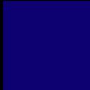 Triyar Companies logo icon