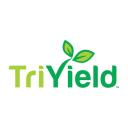 TriYield LLC logo