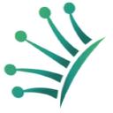 Tr King Im logo icon