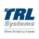 Trl Systems Logo