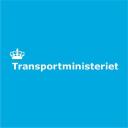 trm.dk logo icon