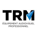 Trm logo icon
