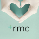 Regional Medical Center- Orangeburg