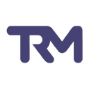 Total Resource Management logo icon