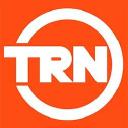 — Travel Russian News logo icon