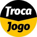 Troca Jogo logo icon