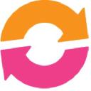 Troc Ta Chambre logo icon