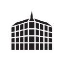 Troelstrup logo icon