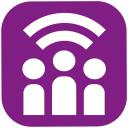 Troglo logo icon