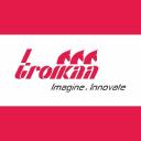 Troikaa logo icon