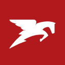 Trojan Battery logo icon