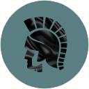 trojanbrands.com logo icon