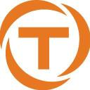 Trojan Recruitment Group logo icon