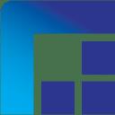 Trokie logo icon