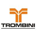 Trombini logo icon