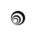 Trommel logo icon