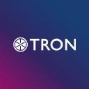 Tron Mainz logo icon