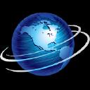 Trondent logo icon