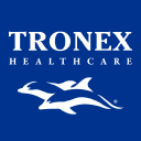 Tronex Company logo icon