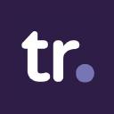 Troo logo icon