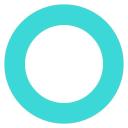 Tropeaka logo icon