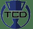 Trophies logo icon