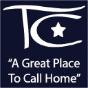 Town Of Trophy Club, Texas logo icon