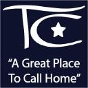 Town Of Trophy Club logo icon