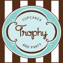 Cupcakes logo icon