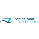 Tropicalboat Charters Inc logo