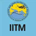 Program Management logo icon