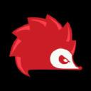 Tross logo icon