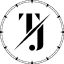 Trotters Jewellers logo icon