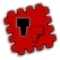Trouble Fixers logo icon