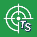 Trouble Shooters Plumbing logo