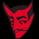 Trou Du Diable logo icon