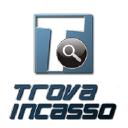 Trovaincasso logo icon
