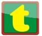 trovanumeri.com logo icon