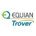 troversolutions.com logo icon